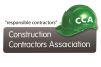 Construction Contractors Association