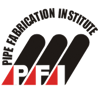 Pipe Fabrication Institute