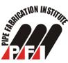 Pipe Fabrication Institute