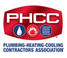 Plumbing Cooling Heating Contractors Association