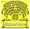 UA Label