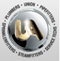 United Association of Plumbers, Fitters, Welders and Service Techs